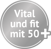 Frailex-Button-FitundVitalmit50Plus