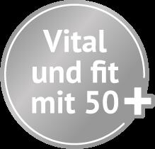 Frailex-Button-FitundVitalmit50Plus