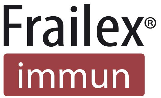 Frailex-immun-logo